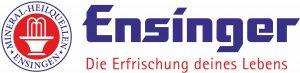 Ensinger_Logo